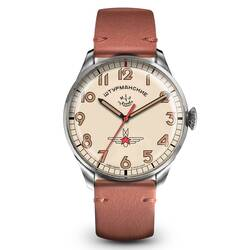 Sturmanskie Automatic 2416/3805146 Retro Gagarin