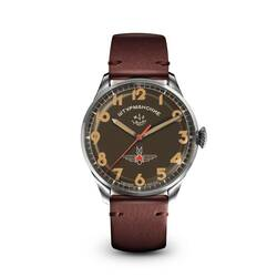 Sturmanskie Gagarin Retro Vintage 2416/3805145 Automatic...